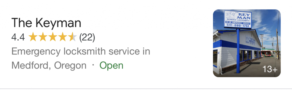 medford-google-profile