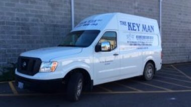 automotive-locksmith-services-medford-oregon